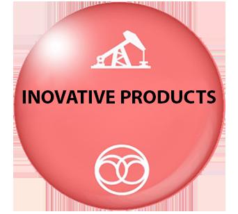inovative products