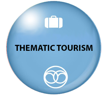 thematic tourism