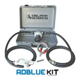 Φορητή μονάδα μεταφοράς Adblue® Kit