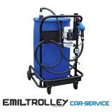 Emiltrolley