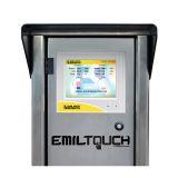 Emiltouch®
