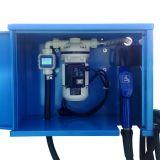 Bluetank