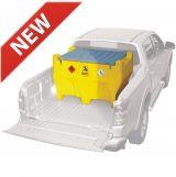 Carrytank PICK UP NEW MODEL