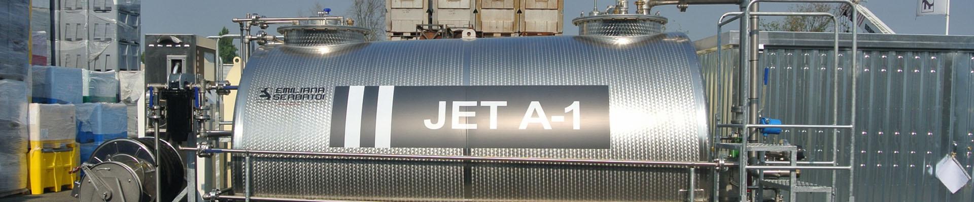 1920X400-SPECIALI3-JET1-4280.jpg