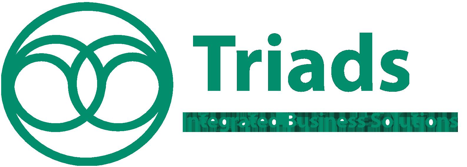 triads.gr